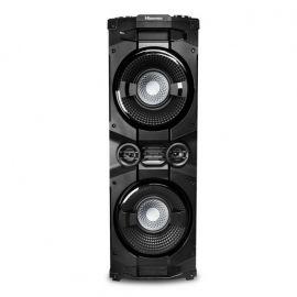 HISENSE SYSTÈME AUDIO 400W – HP130