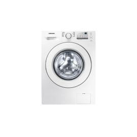 SAMSUNG MACHINE À LAVER 6 KG – WW60J3283LW/CD