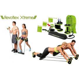 Revoflex Xtreme Appareil de musculation