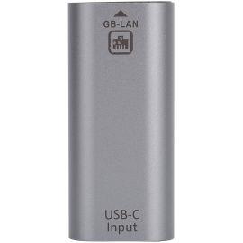 adaptateur type-c réseau gigabit