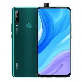 "Huawei Y9 Prime 2019 - 6.59"" - 16Mpx - 128/4Go"