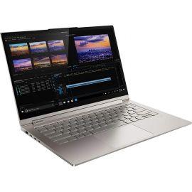 Lenovo Yoga C940-14IKB  Core i7-10eme Generation