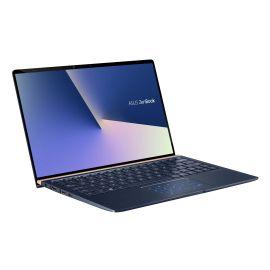 ASUS ZenBook UX333Fa Core i7 8eme Génération
