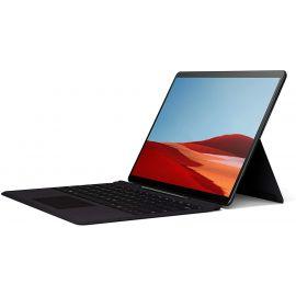 Microsoft Surface Pro X (2020) équipé d'un processeur Microsoft SQ1