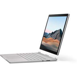 "Microsoft Surface Book 3 13.5"" Core i7 10th 32Go RAM 512Go SSD"