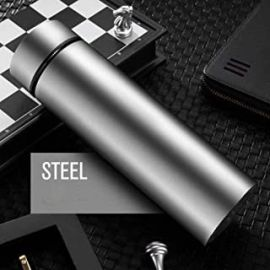 Bouteille Thermos Infuseur