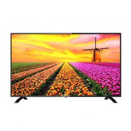 NASCO SLIM TV LED 32″ – HD –  LED_NAS-J32FB