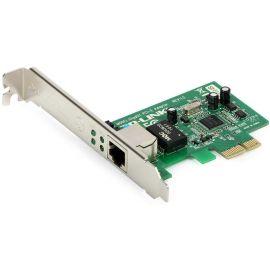 CARTE PCI XPRESS TPLINK 3468 GIGABIT