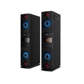 NASCO SYSTÈME AUDIO 120W – ST-1200WBT2