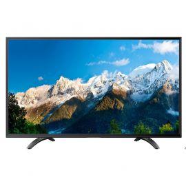 GALAXY SLIM TV LED 40'' HD – ANALOGIQUE – GLX-P40FB-A