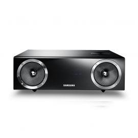 SAMSUNG WIRELESS AUDIO-DOCK 40W – DA-E670/SJ