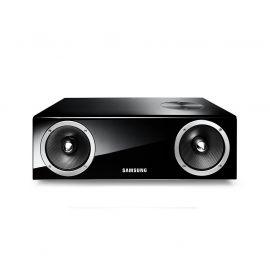 SAMSUNG WIRELESS AUDIO-DOCK 10W – DA-E570/SJ