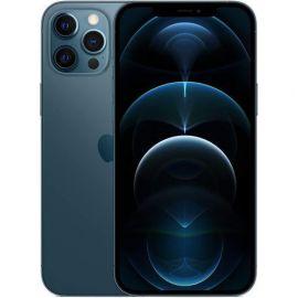 Apple IPhone 12 Pro Max (256 Go) - Noir 2 sim