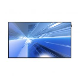 SAMSUNG MUR D'IMAGES SMART 48″ FULL HD – LH48DMEPLGC/NG