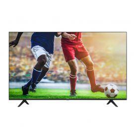 HISENSE SMART TV LED 50'' UHD – H50A7100F