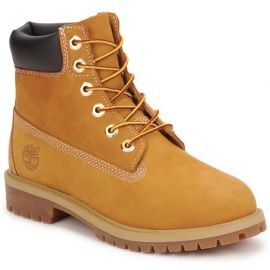 Chaussure homme 6 IN PREMIUM WP BOOT