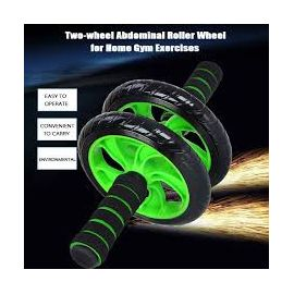 Roue Abdominale  AB Wheel