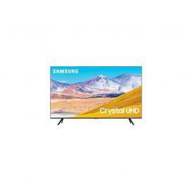 SAMSUNG LED TV 82'' – SMART – CRYSTAL UHD 4K – UA82TU8000UXLY