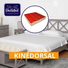 Matelas Dolidol -BRODE EXTRA SUPER