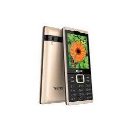 Téléphone Portable TECNO T528 Double SIM YE0038