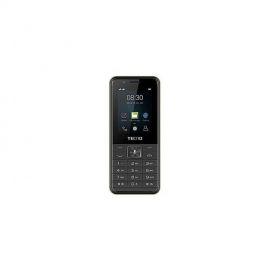 Tecno T485 - Dual Sim - Appareil Photo - Radio FM - Noir