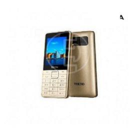 TECNO T-402 Triple SIM AC0095