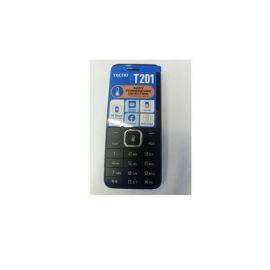 Tecno Mobile - T201