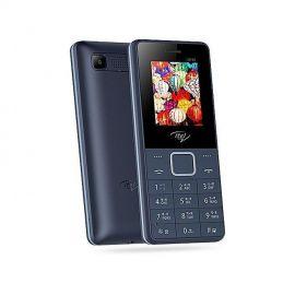 It2160 - Dual SIM - Radio FM Main Libre - Bluetooth