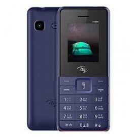 ITEL 5606 – Dual SIM