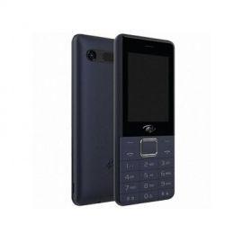 Itel IT5081 - 3 Puces