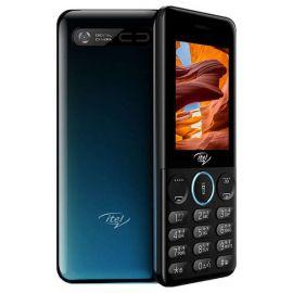 Itel It 5260 - Écran 2.4 Pouces - Bluetooth - 1900mAh