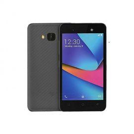 Itel A14 - 4 Pouces - 2 Mégapixels - 3G - 8GB - Noir / 512Mb Ram