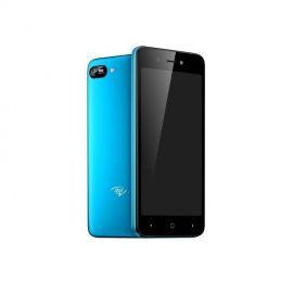 Itel It A35 - 2 Sim - 3G - 5.0 Pouces - 5Mpx/5mpx - 16GB ROM + 1GB RAM