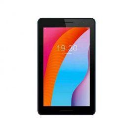 """Itel TABLETTE Prime Tab 1- 3G - 7""""- 2SIM - 1Go/32Go- 5Mpx- 4000 MAh"""