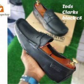 Chaussure Tod's pour Homme