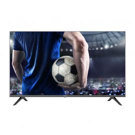 HISENSE SMART TV LED 32'' HD – H32A5200FT