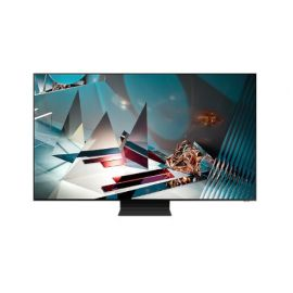 SAMSUNG QLED TV 75'' – SMART – UHD 8K – QA75Q800TAUXLY