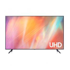 SAMSUNG LED TV 70'' – SMART – 4K-UHD –  UA70AU7000UXLY
