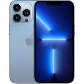 Apple IPhone 13 Pro (128 Go)