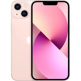 Apple IPhone 13 (128 Go)