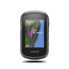 GPS GARMIN ETREX 35