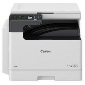 Canon IR 2425
