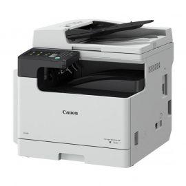 Photocopieur Canon IR2425i
