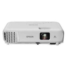Epson Vidéo projecteur - EB-E01