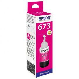 ENCRE EPSON 673 MAGENTA