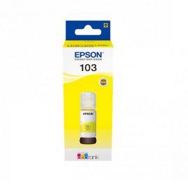 ENCRE EPSON  103 Y