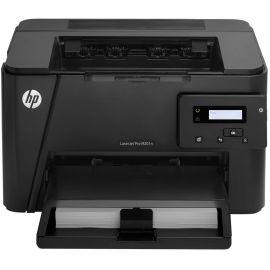 HP Laserjet PRO 200 Color M 201