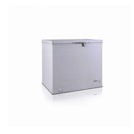 Congélateur Horizontal Nasco 198 Litres Blanc Avec Un Panier MNAS-300S