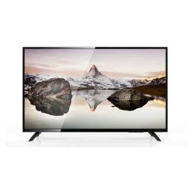 NASCO SLIM TV LED 32'' HD – ANALOGIQUE – LED_NAS-B32FB-A