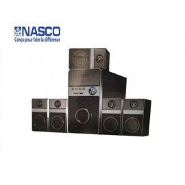 Nasco home MM605-BT